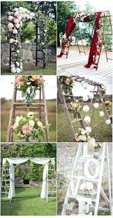 wedding arches canada decorated wedding arches pictures arch ideas you will