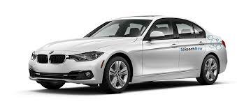 bmw insured emergency service reachnow bmw car car rental