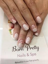born pretty nails u0026 spa home facebook