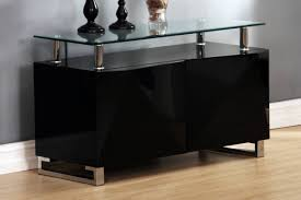 Black High Gloss Laminate Flooring 15 Best Of High Gloss Black Sideboards
