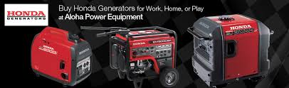 honda generator sale black friday great sale prices on honda stihl u0026 more at aloha power equipment
