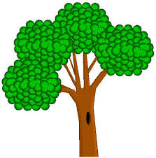 stuff for animated tree png clip library