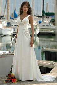 third marriage wedding dress 3rd marriage wedding dresses wedding dresses wedding ideas and 3rd