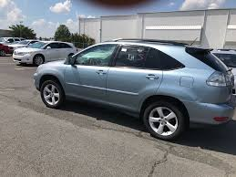 lexus suv 2004 models pictures of lexus rx 300 330 and 350 for sale in nigeria