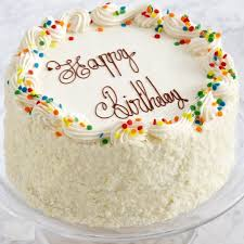 happy birthday cake images hd wallpapers beautiful chocolate cake