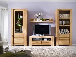 Wohnzimmerschrank Hoch Nauhuri Com Wohnzimmermöbel Buche Massiv Neuesten Design