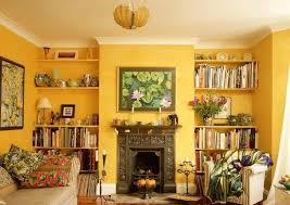 home interior decorating photos traditional home interior design