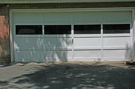 amarr garage door review garage doors garage doors home depot door installation cost