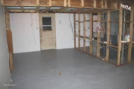 basement new paint colors for basement best home design gallery