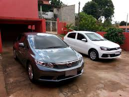 honda civic 1 8 lxs 2013 manual r 47 000 em mercado libre
