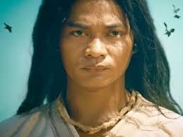 film thailand ong bak full movie ong bak 3 movie trailer official youtube