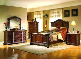 mediterranean style bedroom mediterranean style bedroom furniture bedroom sets bedrooms bedroom