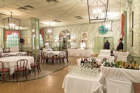 room awesome new orleans restaurants with private rooms small
