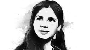 female punishment haircuts stories sunday story a girl called aruna shanbaug the indian express