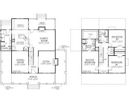 Site Plans For Houses Apartments Plan For Residential Building Residential House Plans