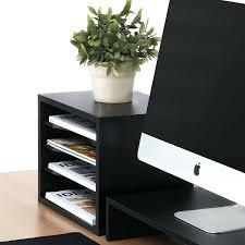 Modern Desk Supplies Modern Desk Accessories Set Medium Size Of Accessories Target