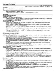 irs resume essay questions for the count of monte cristo example