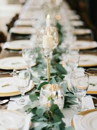 How Much Are Centerpieces For Weddings by 35 Swoon Worthy Wedding Centerpieces For Any Season Diy