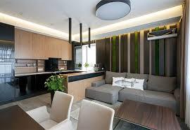 urban home interior design fresh design of modern urban home by svoya studio urban apartment