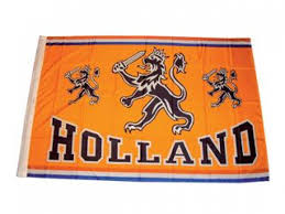 Hollanda Flag Cheap Orange Holland Flags Buy With Lion Goods And Gifts Buy
