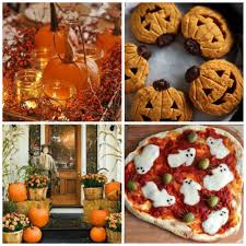 halloween with your wood fired oven the stone bake oven company