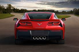 chevrolet corvette c7 stingray chevrolet corvette stingray c7 specs 2013 2014 2015 2016