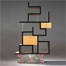 Post Modern Furniture Design by 15 Best Post Modernism Images On Pinterest Postmodernism