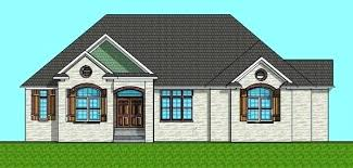 florida home designs florida home plans blueprints home house plans home design games