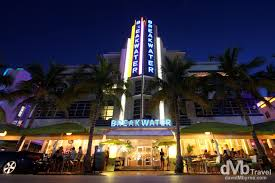 bentley hotel miami hotels on ocean drive south beach newatvs info