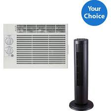 air conditioner tower fan cheap air tower fan find air tower fan deals on line at alibaba com