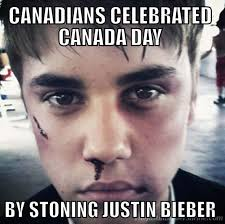 Canada Day Meme - canada day 2017 best funny memes heavy com