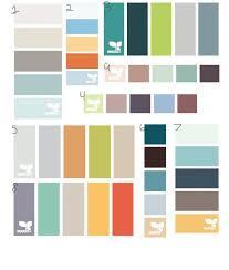 200 best paint colors images on pinterest colors interior paint