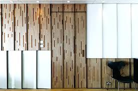 Room Divider Doors by Room Divider Doors Ikea Best Curtain Dividers Design U2013 Sweetch Me