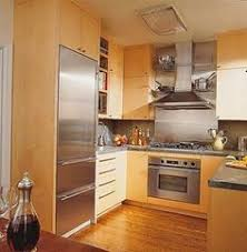 Kitchen Cabinet Designs For Small Kitchens by Modern Kitchen Design Philippines Small Kitchen Design