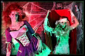 Magenta Halloween Costume Scary Halloween Costumes Science Laboratory Halloween