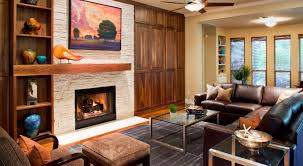 Fireplace Mantel Shelf Pictures by 30 Fireplace Mantel Decoration Ideas