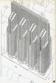 David Wright Architect by 345 Best Frank Lloyd Wright Images On Pinterest Frank Lloyd