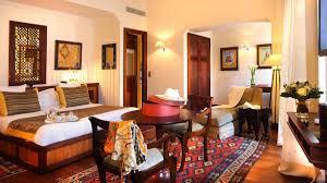 bag a bijou hotel in saint tropez seesainttropez com