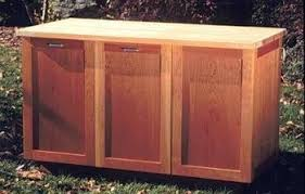 Kitchen Island Woodworking Plans R Nyw9901 Kitchen Island Woodworking Plan Featuring Norm Abram