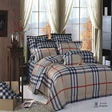 45 32 200 50 walmart curtains for bedroom better homes fabric for bedspreads fabric for bedspreads suppliers and