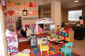 children u0027s playroom ideas ikea kids playroom ideas information