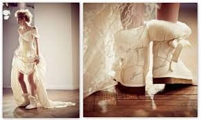 ugg s dress shoes top ten reasons to shop at your local ugg outlet for your wedding