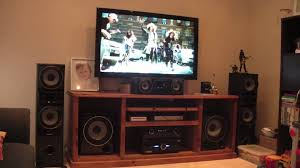 home theater systems installation how to setup sony home theater system excellent home design