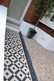 Garden Wall Railings by Top 25 Best Victorian Front Garden Ideas On Pinterest Victorian