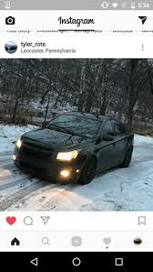 328 best all things cruze images on pinterest chevy