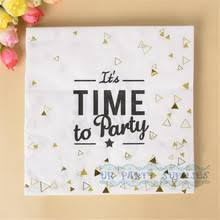 popular shabby chic paper buy cheap shabby chic paper lots from