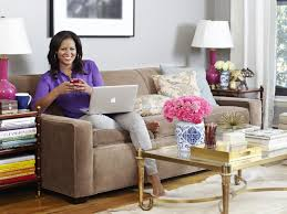 Nicole Gibbons Q A With A Design Blogger Hgtv