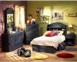 bunk beds with slide gorgeous bed intended design ideas