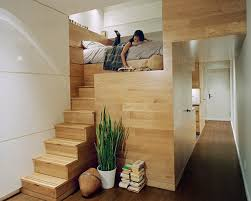 cozy apartment in new york city home interior design kitchen