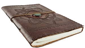 handmade leather photo albums handmade leather photo album tooled with